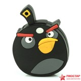 Angry Birds USB флеш накопитель 8 Gb (тип 2)