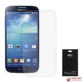 Защитная Пленка Isme Для  Samsung I9300 Galaxy S 3 (Глянцевая)