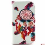 Чехол Книжка Bruno для Samsung I9500 Galaxy S 4 (Амулет)