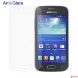 Защитная Пленка Для Samsung Galaxy Grand Prime Duos G530H (Матовая)