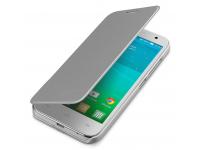 Чехол для телефона Alcatel