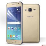 Защитная Пленка Для Samsung Galaxy J2 Duos J200