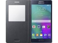 Какой чехол подобрать на смартфон Samsung A5