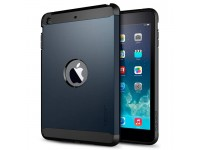 Какой чехол для планшета iPad mini подходит лучше всего