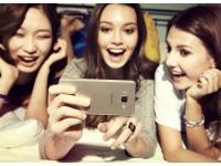 Обзор телефона Samsung Galaxy A5: характеристики, особенности и внешний вид