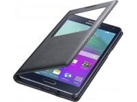 Удобен ли чехол-книжка для Samsung A5