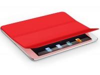 Какой защитный чехол на Apple iPad mini выбрать